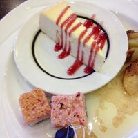 Photo Taken At Epic Buffet At Hollywood Casino By Chelsea On 7/13/2013 ...