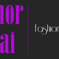 Photo taken at Amor & Anai Fashion Boutique by Raphael K. on 12/9/2013