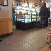 4/17/2013 tarihinde Özgür martı y.ziyaretçi tarafından Starbucks'de çekilen fotoğraf
