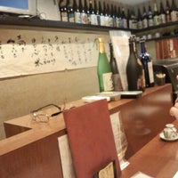 Photo taken at いち by キャット on 11/22/2012