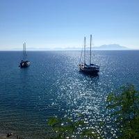 10/14/2012 tarihinde Menekşe A.ziyaretçi tarafından Mazı'de çekilen fotoğraf
