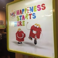 Photo taken at McDonald's by Shaheer S. on 3/25/2017