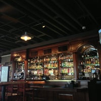 Photo taken at Golden Valley Brewery & Pub by Lynn T. on 3/11/2013