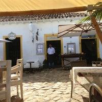 Foto tirada no(a) Refugio Restaurante por Petr D. em 7/15/2013