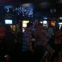 Photo taken at Ginger's Place by Mike G. on 8/21/2014