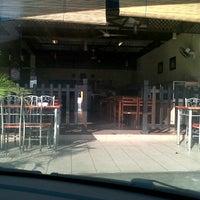 Foto diambil di Restaurant Maharani Indrasempurna oleh Hisyam M. pada 4/3/2013