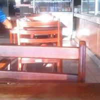 Foto diambil di Restaurant Maharani Indrasempurna oleh Hisyam M. pada 2/24/2014