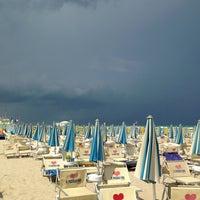 8/14/2013にVincenzo B.がMascalzoneで撮った写真