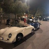Foto scattata a Uliassi da Vincenzo B. il 8/12/2018