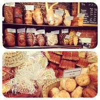 Foto tomada en Amy's Bread por Misha I. el 3/22/2013