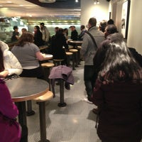 Photo taken at Chipotle Mexican Grill by Misha I. on 2/6/2013
