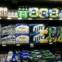 Photo taken at Food Lion Grocery Store by Jonathan M. on 12/13/2012
