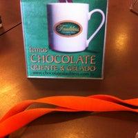 Foto tirada no(a) Restaurante Vovó Teté por Caio D. em 12/21/2012