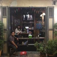 10/7/2016 tarihinde Oopz I.ziyaretçi tarafından Here Hostel'de çekilen fotoğraf