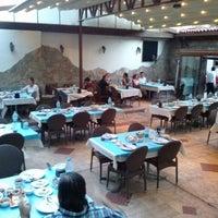 7/27/2013 tarihinde Orçun C.ziyaretçi tarafından Emin Efendi Konakları'de çekilen fotoğraf