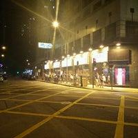 Photo taken at Tak Kee Chiu Chow Restaurant by Albert C. on 12/10/2016