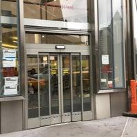 cvs pharmacy theater district new york ny