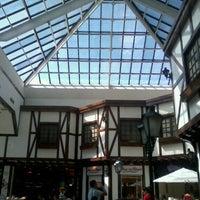 Das Foto wurde bei Shopping Eldorado von Raphael R. am 1/20/2013 aufgenommen
