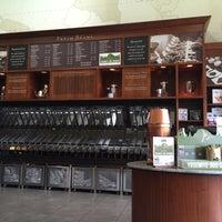 Photo taken at Peet's Coffee & Tea by Susanne P. on 5/24/2015