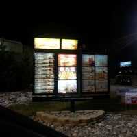 Photo taken at Burger King by LaMont'e B. on 1/24/2014