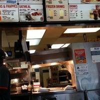 Photo taken at Burger King by LaMont'e B. on 6/15/2014