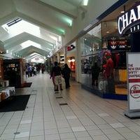 Photo taken at Northgate Mall by LaMont'e B. on 10/28/2012