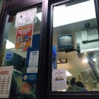 Photo taken at Burger King by LaMont'e B. on 11/22/2013