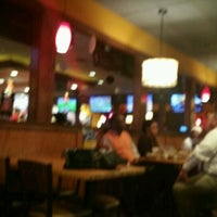 Photo taken at Applebee's by LaMont'e B. on 10/29/2016