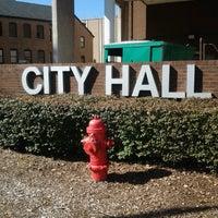Durham City Hall Downtown Durham 101 City Hall Plz