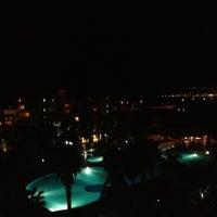 10/9/2012 tarihinde Sinem Ş.ziyaretçi tarafından Presa Di Finica Hotel & Suites'de çekilen fotoğraf