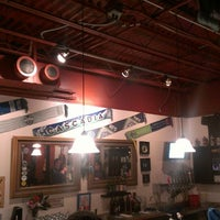 Photo taken at Big Al Brewing by Gregory M. on 2/23/2013