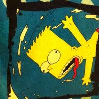 Das Foto wurde bei PHOENIXSEO.de Frank Pfabigan von Frank P. am 12/19/2012 aufgenommen