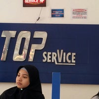Photo taken at TOP Sell by Henny B. on 9/10/2013
