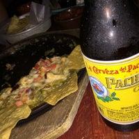 Photo taken at Margarita's by Ro R. on 6/30/2015