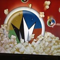 Photo taken at Regal Cinemas Biltmore Grande 15 & RPX by Ian C. on 2/10/2013