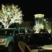 Photo taken at Starbucks by Calvin T. on 12/17/2012