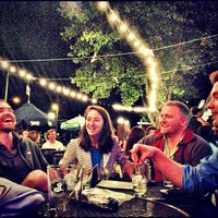 Photo taken at Neighbor's Pub by Katie M. on 10/14/2012