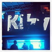 Photo taken at Rock & Brews by Ian R. on 3/23/2013