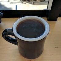 Photo prise au Heartwork Coffee Bar par Alvin le10/14/2016