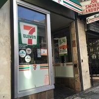 Photo taken at 7-Eleven by István M. on 10/15/2017