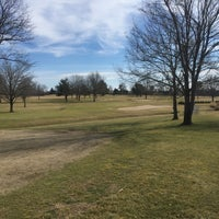 Photo taken at Danville Country Club by John F. on 2/6/2016