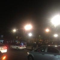 Foto tomada en Centro Historico Coyoacan por Juan Carlos C. el 3/20/2018