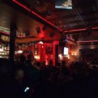 Photo taken at Victoria Pub by Mustafa I. on 11/10/2017
