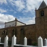Photo taken at Botija by Pedro César M. on 7/27/2013