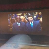 Photo taken at Marcus Midtown Cinema by Scott F. on 12/16/2012