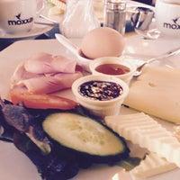 Das Foto wurde bei Café Feynsinn von Vika 🤙🏻 J. am 2/8/2015 aufgenommen