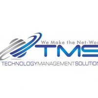 Photo taken at Technology Management Solutions by Technolgy M. on 2/18/2013