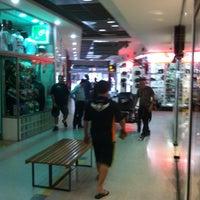Foto tirada no(a) Shopping Moto & Aventura por Vinicius Gaspar em 2/23/2013