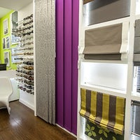 Photo taken at The Shade Store® by The Shade Store® on 4/3/2014
