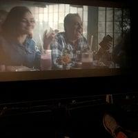 Foto tomada en Cinemex Platino por José R. el 6/22/2018